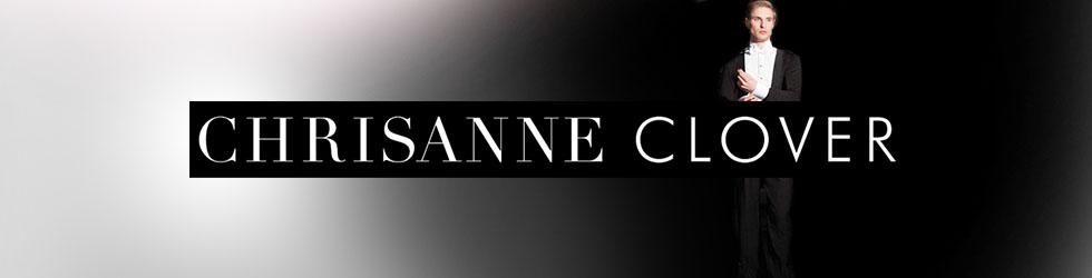 chrisane-clover-dance-wear.jpg