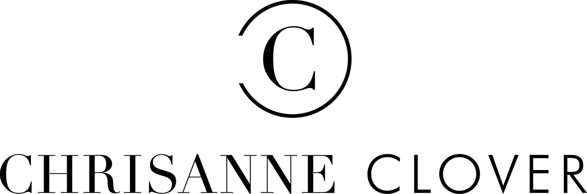 chrisanne-clover-branding-2016.jpg