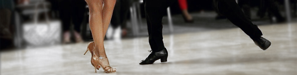 International Dance Shoes  Mens Latin Dance Shoes Online -5614