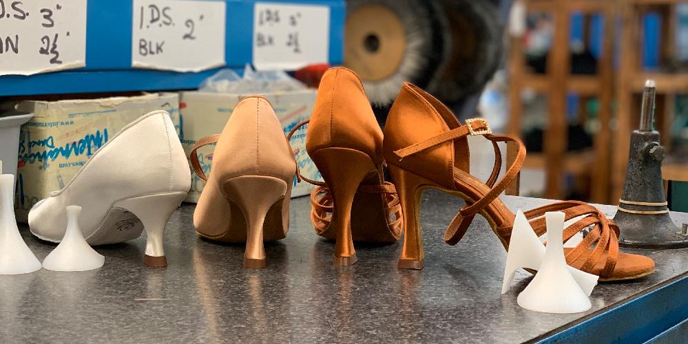 web-heels-ids.jpg