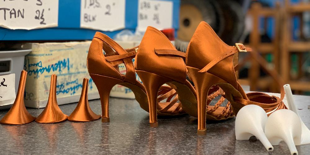 web-heels-ultra-slim.jpg