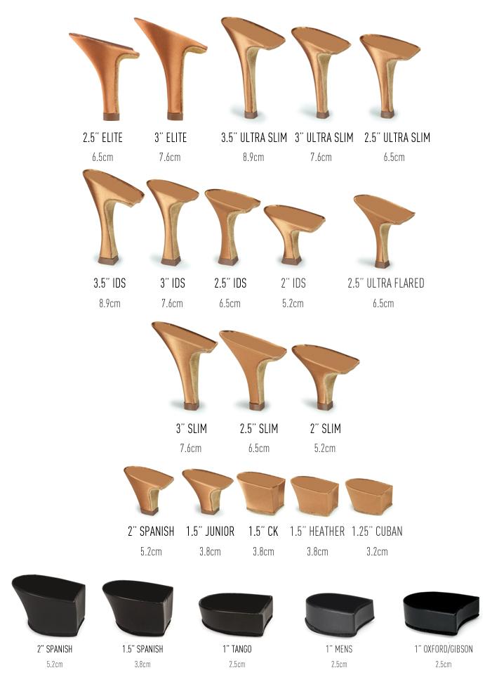 webpage-heels-0917.jpg
