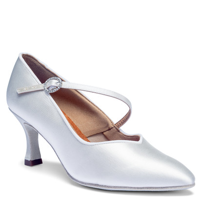 f416e6d8b646 International Dance Shoes