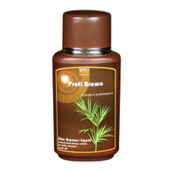 DanceCos Tan - Profi Brown - 150ml