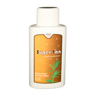 DanceCos Tan - Super Tan Lotion - 250ml