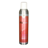 DanceCos Tan - Fixative Spray - 300ml