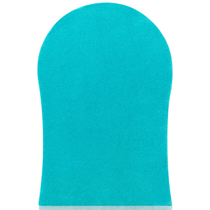 St Tropez Tan Application Glove