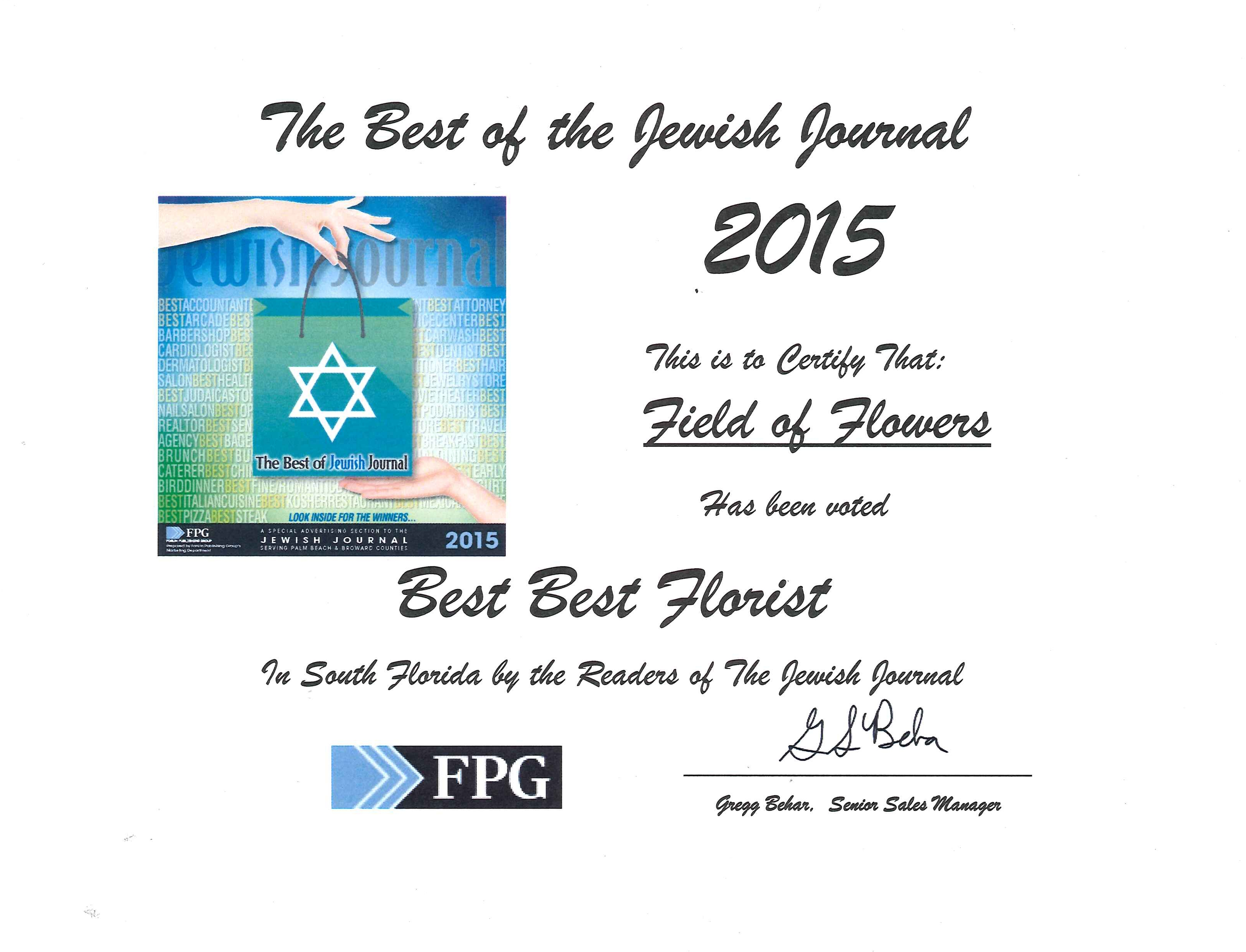 the-best-of-the-jewish-journal-2015-123.jpg