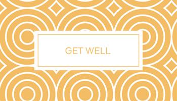 Get Well