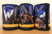 WINX Commemorative Stubby Cooler