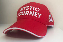 Mystic Journey Cap