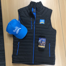 Ultimate Thermal Vest Gift Box Set