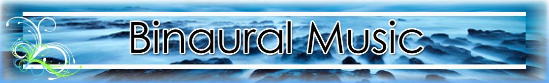 binaural-music-banner-longb.jpg