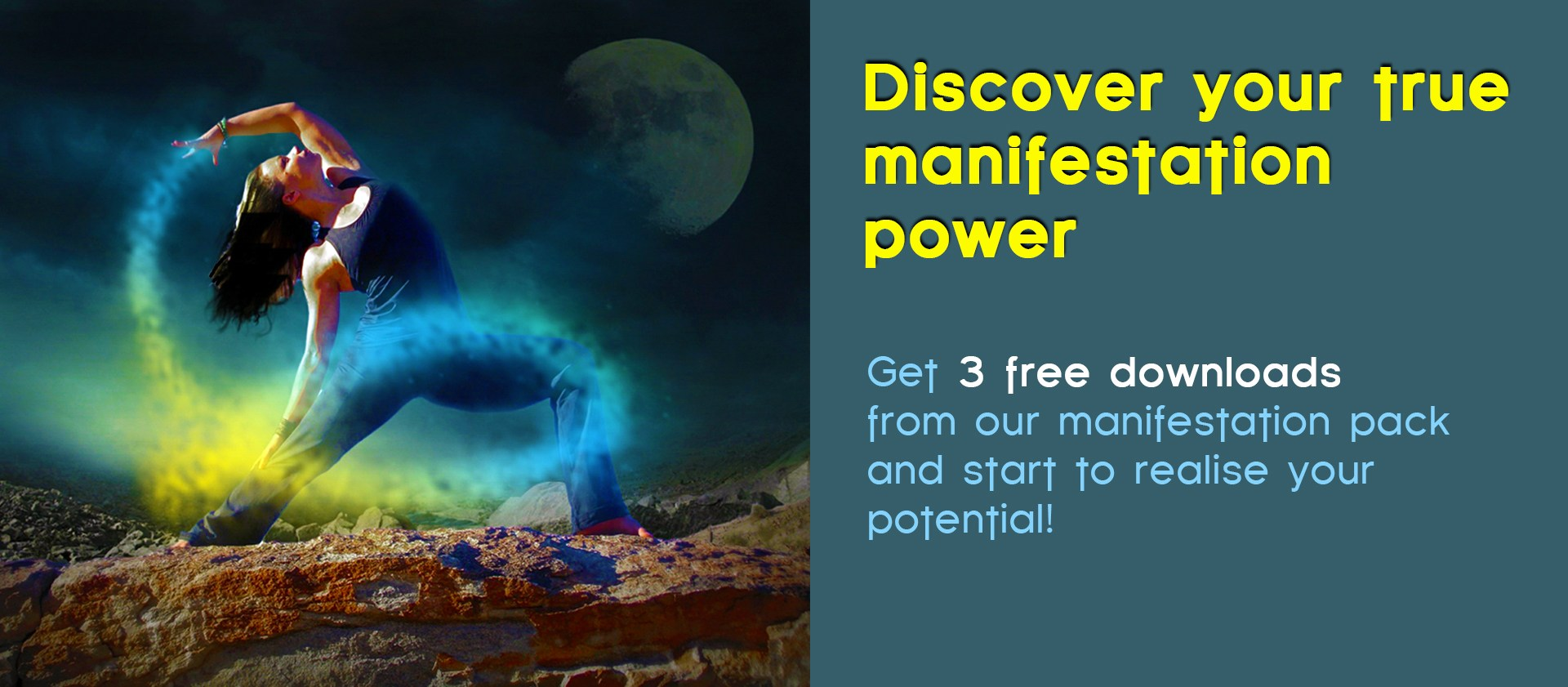 discover-your-true-manifestation-power.jpg