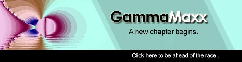 gammamaxxbanner3.jpg