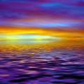 10 Meditation Programs - Alpha Meditation, Theta Meditation, Delta Meditation, Epsilon Meditation, Gamma Peak State Meditation, Om Meditation, Deep Meditation, Nirvana Meditation, Third Eye Meditation & Shaman Meditation