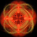 all 9 of the Kundalini & Chakra Activation Programs + all 34 Audio Crystal Therapy Downloads