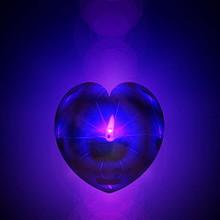 9 Psychic Development Programs + all 19 Manifestation Package Downloads