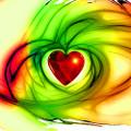 Deep Meditation OM Meditation Epsilon Meditation Alpha Meditation Theta Meditation Delta Meditation Nirvana Shamanic Trance Gamma Peak State Third Eye Meditation
