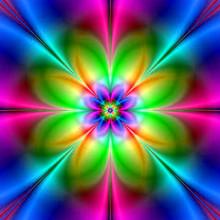 All 9 of the Kundalini & Chakra Activation Programs + 10 Isochiral Meditation Programs + All 34 Audio Crystal Therapy Programs + The Full Life & Brain Improvement Subliminal Packs + All 55 Original Mind Sync Programs + All 26 Gamma Max Programs