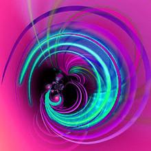 The Kundalini & Chakra Activation Programs + Isochiral Meditation Programs + 34 Audio Crystal Therapy Programs + Life & Brain Improvement Subliminal Packs + 55 Original Mind Sync Programs + 26 Gamma Max Programs + The 12 levels of Meditation Series