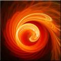 Prana Healing (Isochiral Music)