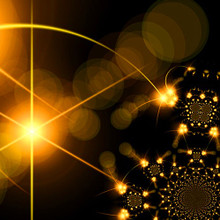 Kundalini & Chakra Activation Programs + 30 Solfeggio Programs + 9 Psychic Development Programs + Life Improvement Subliminal Value Pack + Brain Improvement Subliminal Value Pack + The Full Mind Sync Series + all 24 Gamma Max Programs