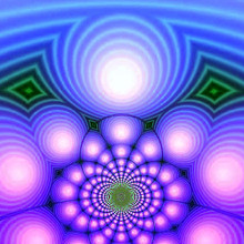 All 9 of the Kundalini & Chakra Activation Programs + All 34 Audio Crystal Therapy Programs  + All  27 Aromatherapy Frequency Programs  + 8 Binaural Music Body Pack Programs