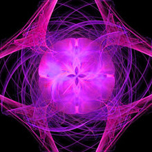 All 9 of the Kundalini & Chakra Activation Programs + All 34 Audio Crystal Therapy Programs  + All  27 Aromatherapy Frequency Programs  + 8 Binaural Music Body Pack Programs + Subliminal Fitness Pack + 12 Levels of Meditation
