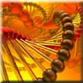 Binaural Music Sensory & Healing Pack