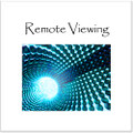 Remote Viewing (Mind Sync Original)