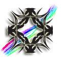Jet Lag (Mind Sync 3D)