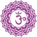 Crown Chakra Suite (Kundalini Chakra)
