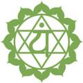 Heart Chakra Suite (Kundalini Chakra)
