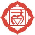 Root Chakra Suite (Kundalini Chakra)