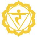 Solar Plexus Chakra Suite (Kundalini Chakra)