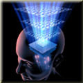 Accelerated Learning (Binaural Music)