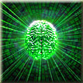 Increase IQ (Binaural Music)