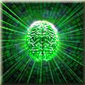 Increase IQ (Binaural Music)