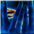 Telepathy (Binaural Music)