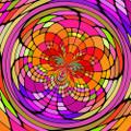 Love (Mind Sync Manifestation)