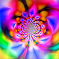 Aura Healing (Isochiral Music)