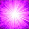 Cosmic Ordering (Isochiral Music)