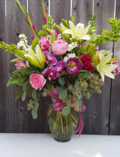 Designer's Choice Arrangement Starting at $100