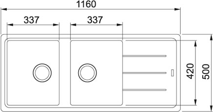 /product_images/g/137/BFG621_SPECS__45843.jpg