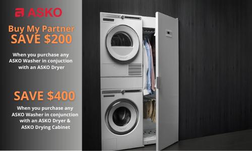 -asko-nov-laundry-buy-my-partner-2.png