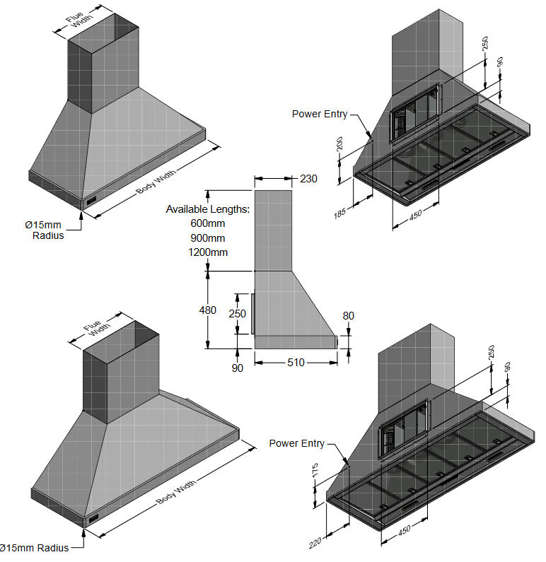 3f-90-dimensions-2.png