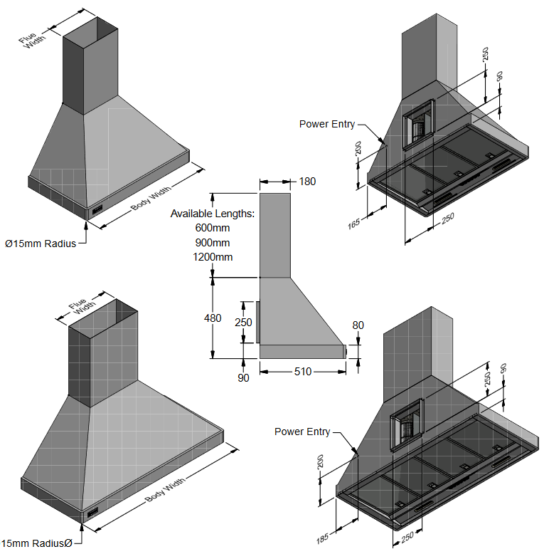 3f-90-dimensions.png