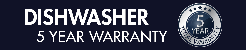 5yr-warranty-dishwashers.jpg