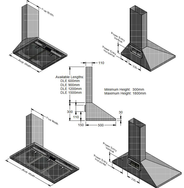 600-hl-dimensions-1.png